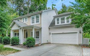 14605 Colonial Park Drive Huntersville, NC 28078 - Image 1