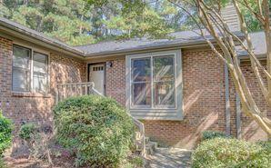 300 Woodcroft Parkway Durham, NC 27713 - Image 1