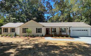 3926 Mountain Drive Monroe, NC 28112 - Image 1
