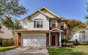 1196 Lempster Drive NW Concord, NC 28027 - Image 1