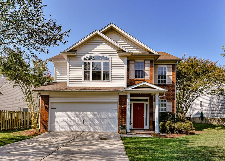 1196 Lempster Drive NW Concord, NC 28027