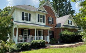 307 Heather Ridge Court Greensboro, NC 27455 - Image 1
