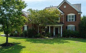 9605 Royal Colony Drive Waxhaw, NC 28173 - Image 1