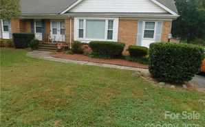 6126 Mcbride Street Charlotte, NC 28215 - Image 1