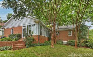 900 Colville Road Charlotte, NC 28207 - Image 1