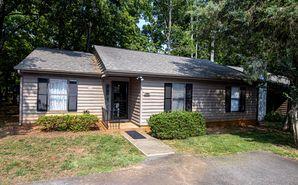 380 Sweetgum Drive Fort Mill, SC 29715 - Image 1