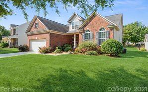 2547 Scarlet Oak Drive Gastonia, NC 28056 - Image 1