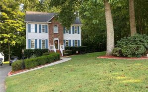 102 Brittany Court King, NC 27021 - Image 1