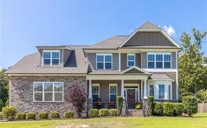 6005 Carlson Ridge Court Summerfield, NC 27358 - Image 1