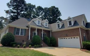 263 Waterville Street Raleigh, NC 27603 - Image 1