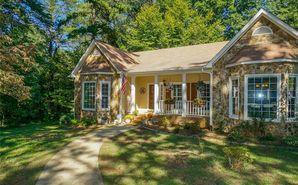 7802 High Meadows Road Greensboro, NC 27455 - Image 1