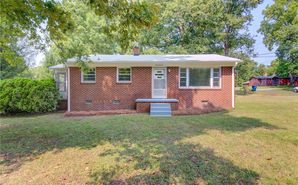 3825 Porte Place Greensboro, NC 27405 - Image 1
