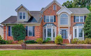 5302 Justin Court Greensboro, NC 27410 - Image 1