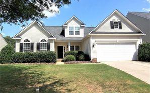 2573 Bethesda Oaks Drive Gastonia, NC 28056 - Image 1