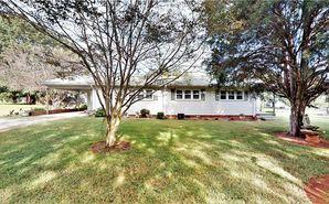 8146 Hillsville Road Sophia, NC 27350 - Image 1