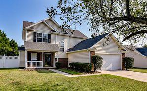 12601 Cumberland Crest Drive Huntersville, NC 28078 - Image 1
