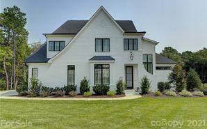 14225 Hollins Grove Avenue Huntersville, NC 28078 - Image 1
