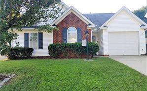1812 Oakhurst Park Lane Kernersville, NC 27284 - Image 1