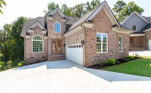 114 Courtyard Drive Anderson, SC 29621 - Image 1