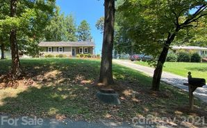 311 Willow Street Stanley, NC 28164 - Image 1