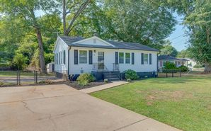 101 Ruby Drive Greenville, SC 29617 - Image 1