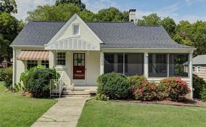 223 Parkway Avenue High Point, NC 27262 - Image 1