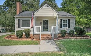 1212 Craig Avenue Gastonia, NC 28054 - Image 1