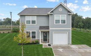 1035 Cherry Bark Place Landis, NC 28088 - Image 1