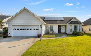 677 Lambley Lane Kernersville, NC 27284 - Image 1