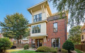 956 Warren Burgess Lane Charlotte, NC 28205 - Image 1