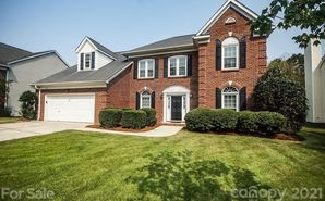 1217 Boyden Place NW Concord, NC 28027 - Image 1