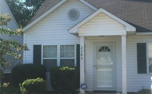 2343 Blue Hampton Lane Charlotte, NC 28213 - Image 1
