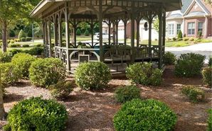 7939 Tranquility Place Oak Ridge, NC 27310 - Image