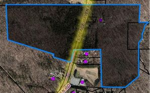 539 S Peace Haven Road Winston Salem, NC 27103 - Image 1