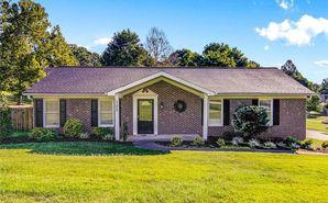 1173 Bebb Willow Lane Lewisville, NC 27023 - Image 1