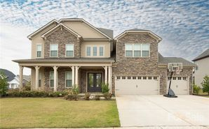 11520 Whimbrel Court Charlotte, NC 28278 - Image 1