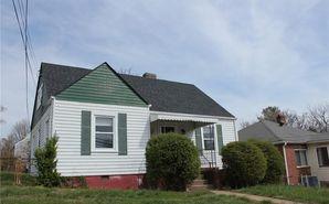 1801 E 3rd Street Winston Salem, NC 27101 - Image 1