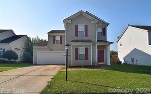 3829 Thomas Ridge Drive Charlotte, NC 28269 - Image 1