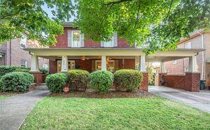 314 W Thomas Street Salisbury, NC 28144 - Image 1