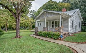 1405 Lane Road Mount Holly, NC 28120 - Image 1