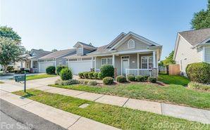 419 Ridgely Green Drive Pineville, NC 28134 - Image 1