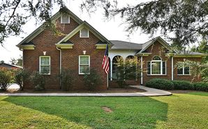 1021 Chestnut Mountain Drive East Bend, NC 27018 - Image 1