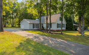 2685 Colchester Drive Kernersville, NC 27284 - Image 1