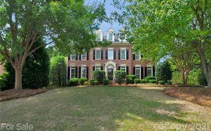 16525 Rudyard Lane Huntersville, NC 28078 - Image 1