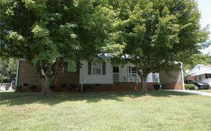 509 Weisner Street Winston Salem, NC 27127 - Image 1