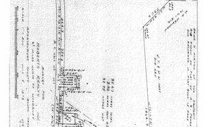 Highway 101 Woodruff, SC 29388 - Image 1