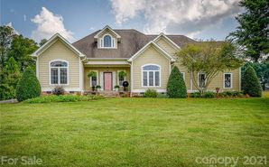 112 Winfield Place Statesville, NC 28625 - Image 1