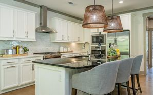 232 Sweetbriar Rose Court Holly Springs, NC 27540 - Image 1