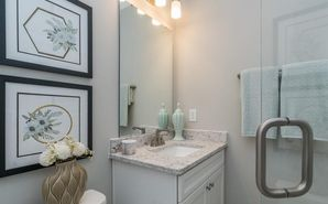 129 Crested Coral Drive Holly Springs, NC 27540 - Image 1