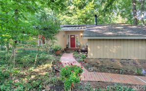 6144 Cedar Croft Drive Charlotte, NC 28226 - Image 1